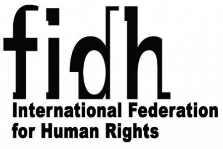 fidh_logo_1