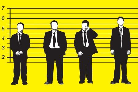 Corp Crime Poster_v4.indd